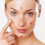 无瑕肌肤化妆法