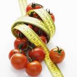 巧用番茄轻松瘦