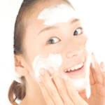温和清洁肌肤