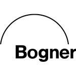 Bogner冰火夏威