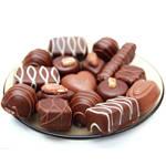 巧克力减肥法