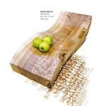 纯手工木质家具