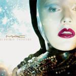 M•A•C星际彩妆