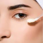 温和卸除眼妆
