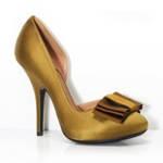 Lanvin2012女鞋