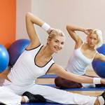 月经周期减肥法