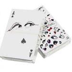 Lanvin扑克牌