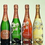 法国贵族香槟