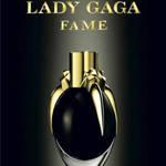 Gaga精液味香水