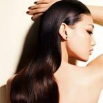 拯救OL发型囧事