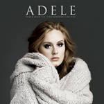 Adele 做设计