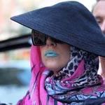 Lady Gaga香水