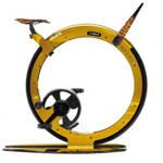 Cicolette 自行车