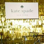 Kate Spade登场