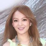 张韶涵台南签唱