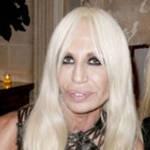 Gaga演唱会服装