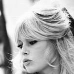 60年代时尚Icon