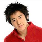 韩国男生短发