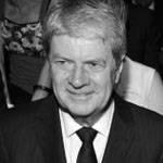 Jordi Constans