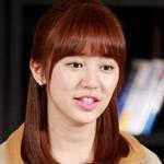 甜美韩系妆容