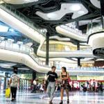 游购新加坡