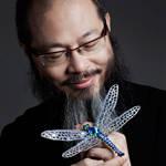 Wallace Chan双年展