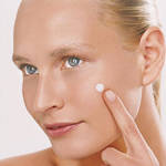 护肤坏习惯