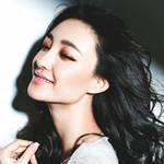 王丽坤美容秘诀