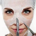 医疗美容手术
