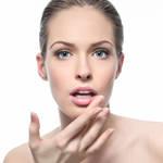 解读经典护肤成分