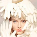 2013春季美白单品