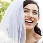肌肤婚前恐惧症