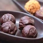 巧克力工场