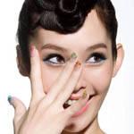 化妆品致癌物质
