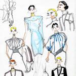 Givenchy扩张