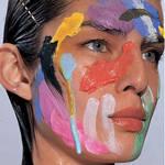 化妆品测试方法