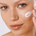 专家护肤建议
