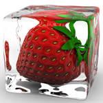 DIY水果面膜