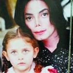 杰克逊女儿自杀