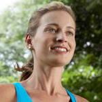 节食VS运动