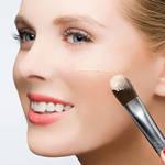 修容化妆术