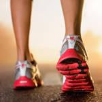 走路姿势影响衰老