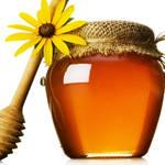蜂蜜减肥食谱