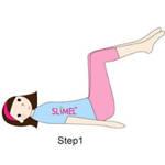 瘦腿方法推荐