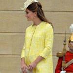 凯特王妃产房食谱