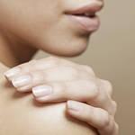 指甲的保养护理