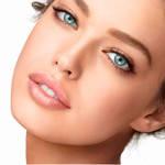 正确护肤防老化