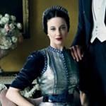 英国王室时尚经