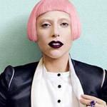 Gaga整鼻