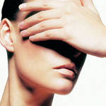 美肤急救法